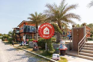 OYO 755 Rattana Resort Ko Lanta Noi Krabi Thailand