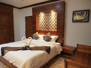 Khum Sai-Ngam Hotel & Resort Songkhla Songkhla Thailand