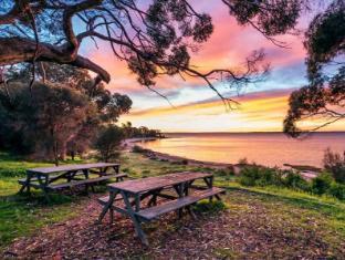 Mercure Kangaroo Island Lodge4