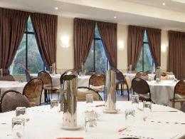 Ibis Styles Tamworth Hotel