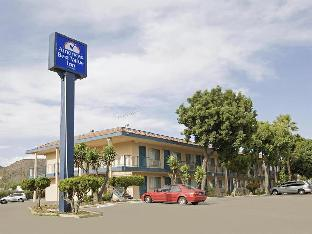 America's Best Value Inn Hotel in ➦ Newbury Park (CA) ➦ accepts PayPal