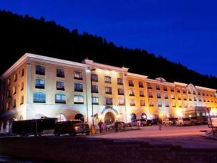 Cadillac Jacks Gaming Resort, an Ascend Hotel Collection Member PayPal Hotel Deadwood (SD)