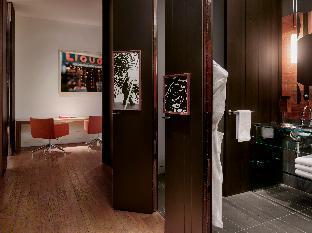 Andaz 5th Avenue-a concept by Hyatt 第五大道安达士凯悦概念图片