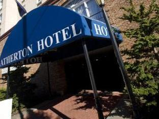 Ascend Collection Hotel in ➦ State College (PA) ➦ accepts PayPal