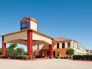 Coupons Motel 6-Ennis TX