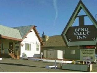 Bend Value Inn