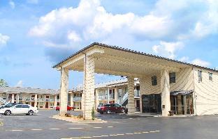 Booking Now ! Americas Best Value Inn Paducah