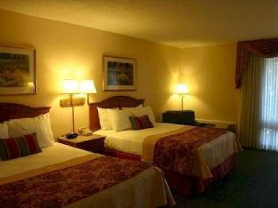 Best Western Plus A Wayfarers Inn and