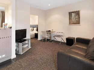 Best Western Plus Ballarat Suites4