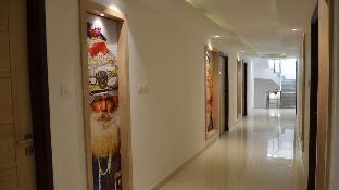Surya Beacon Hotel Amritsar Амритсар