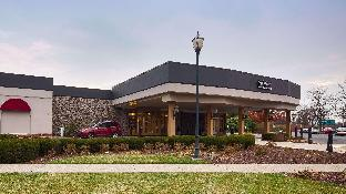 Best Western Lehigh Valley Hotel
