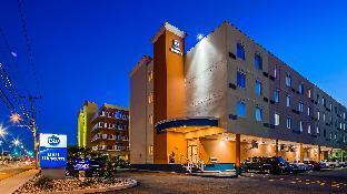 Reviews Best Western Ocean City Hotel and Suites