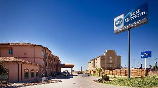 Reviews Best Western Palace Inn and Suites