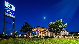 Promos Best Western Trail Dust Inn and Suites