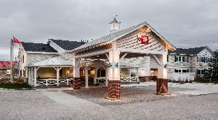 Best Western Plus University Park Inn and Suites