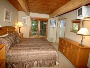 Chateau Roaring Fork and Chateau Eau Claire by Frias Aspen (CO) - Guest Room