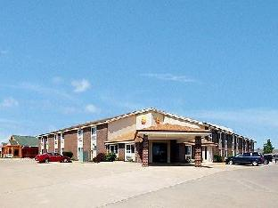 Comfort Inn PayPal Hotel Maryville (MO)