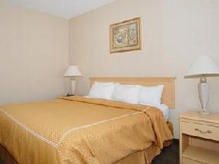 Best PayPal Hotel in ➦ Corbin (KY): Best Western Corbin Inn