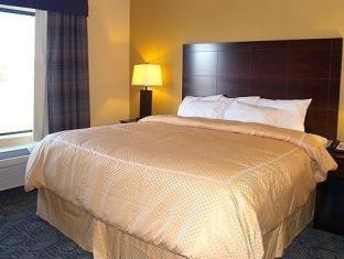 Best PayPal Hotel in ➦ Pell City (AL): Quality Inn