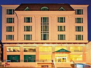 Country Inn & Suites by Radisson Amritsar Queens Road Амритсар