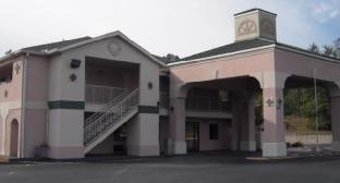 Country Hearth Inn & Suites  - Augusta, GA