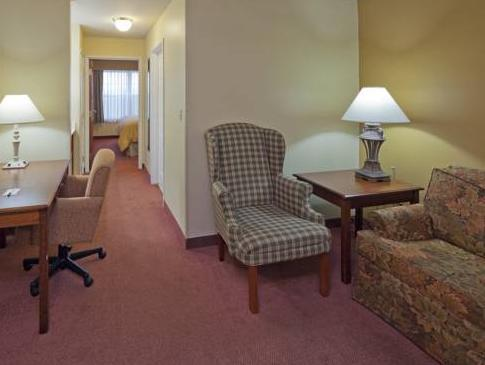 country inn suites by carlson fond du lac wi paypal rh hotel dot com