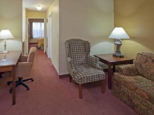 Best PayPal Hotel in ➦ Fond Du Lac (WI): Executive Lodge Fond Du Lac