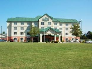 Country Inn & Suites By Carlson Goldsboro NC PayPal Hotel Goldsboro (NC)