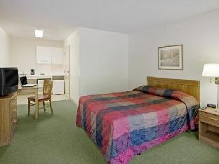 hotels.com Crossland FTW Fossil Creek Hotel