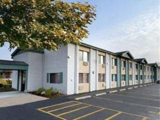 Motel 6 Appleton