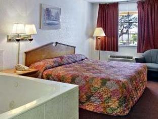 hotels.com Days Inn Eastland