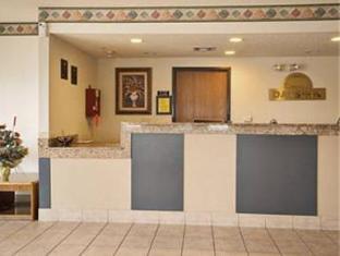 booking.com Days Inn Mesquite Rodeo
