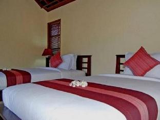 Dedari Villa Hotel