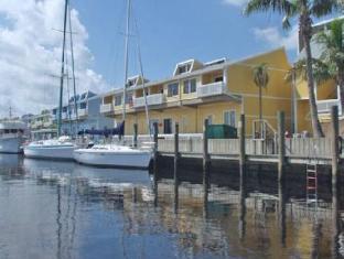Hotel in ➦ Punta Gorda (FL) ➦ accepts PayPal