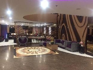 Evitel Hotel Batam