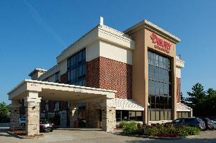 Drury Inn & Suites Louisville East Louisville (KY) Kentucky United States