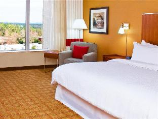 Best PayPal Hotel in ➦ Morrisville (NC):