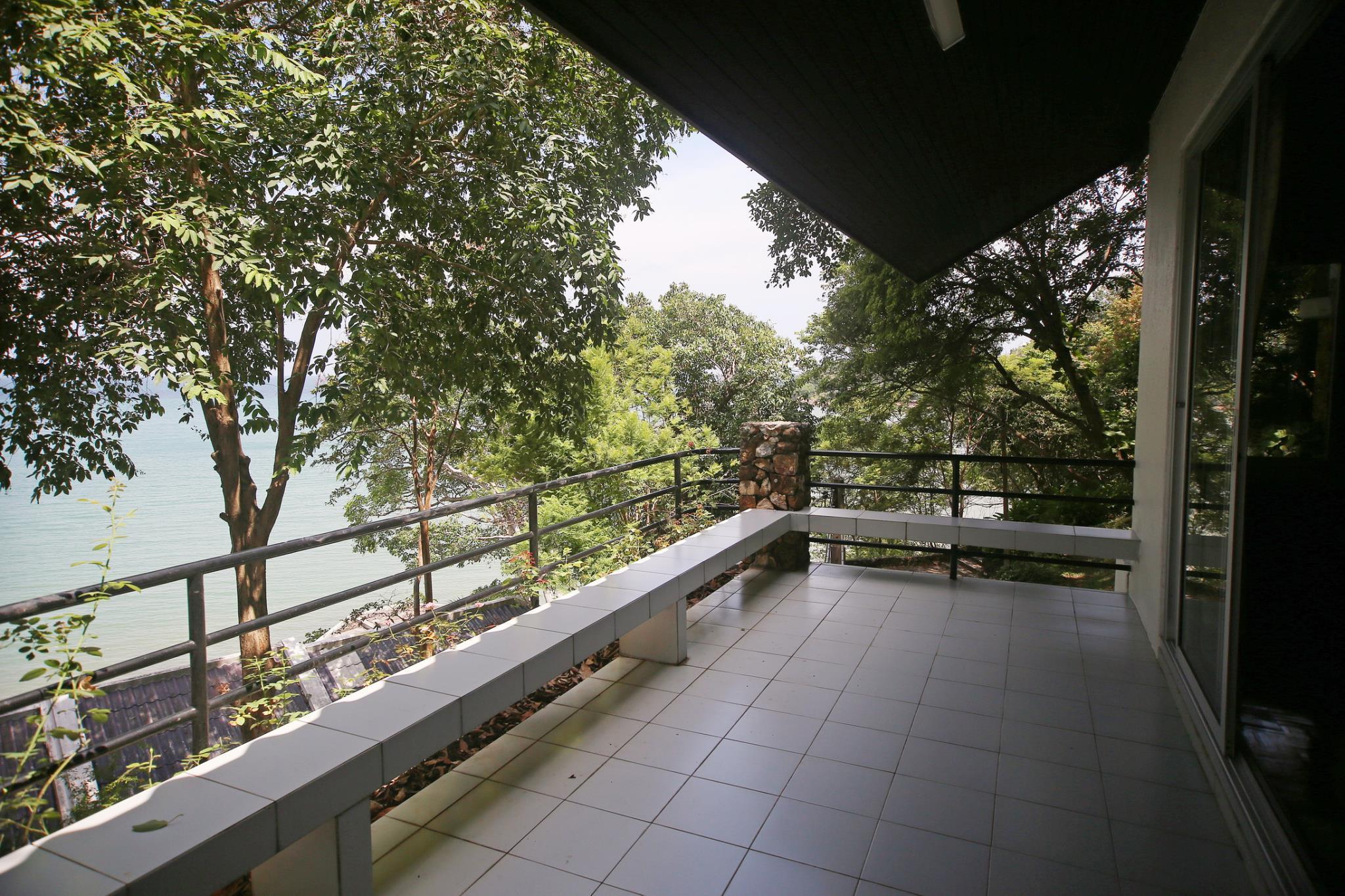 Hinsuay Namsai Residence B69