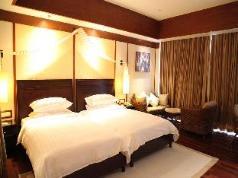 BFA Hotel, Boao
