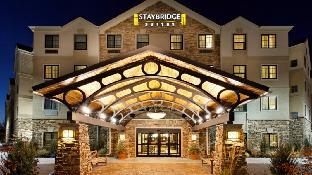 Staybridge Suites Benton Harbor-St. Joseph River