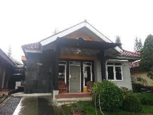 [本紮住宿]  Villa Kota Bunga C 1 - 2A