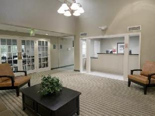 trivago Extended Stay America - Phoenix - Airport - Tempe