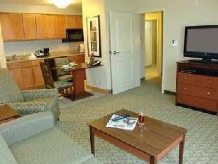 Best PayPal Hotel in ➦ Daphne (AL): Comfort Inn and Suites