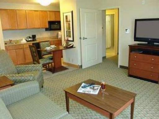 Homewood Suites by Hilton Mobile East Bay Daphne Hotel hotel accepts paypal in Daphne (AL)