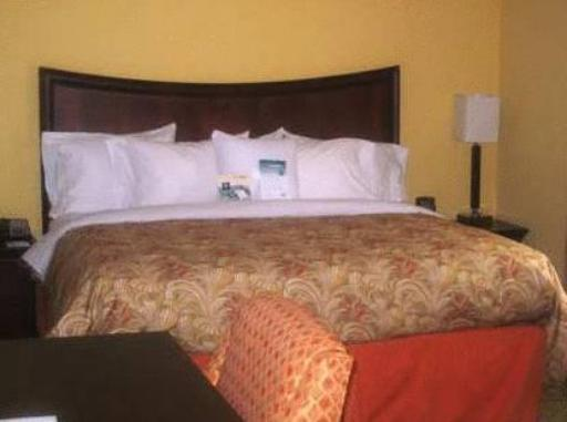 Homewood Suites by Hilton West Palm Beach Hotel hotel accepts paypal in West Palm Beach (FL)