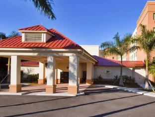 Homewood Suites by Hilton West Palm Beach Hotel PayPal Hotel West Palm Beach (FL)