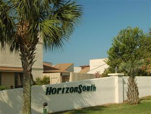 Horizon South Beach Resort PayPal Hotel Panama City Beach (FL)