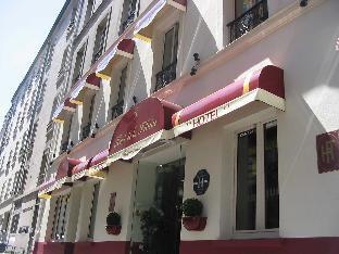 Booking Now ! Hotel de la Felicite