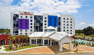Booking Now ! Hilton Garden Inn Tampa Airport Westshore