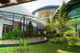 Hotel Asri Plaza Asia Tasikmalaya